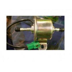 pompa paliwa do minikoparki Takeuchi TB-016 TB016 TB228 TB-228 TB014 TB-014...