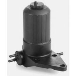 pompa paliwa CASE LIEBHERR PERKINS  CUMMINS 4132A015 4132A016 ULPK0038 ...