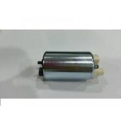pompa paliwa Suzuki AN400 AN400AL3 AN400AZL3 Burgman 400  :SUZUKI AN400(Z) BURGMAN 2007-2013 1510005H00...