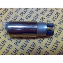pompa paliwa  OPEL  ZAFIRA B (A05) 1.6 CNG - 94 KM  2005-2007 0986580822 ...