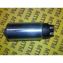 pompa paliwa OPEL ZAFIRA B (A05) 1.6 16V CNG  2008-   0580100001...
