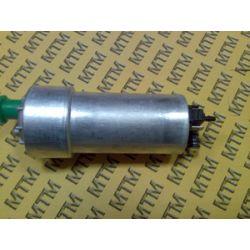 pompa paliwa MERCEDES KLASA V (638/2) MERCEDES VITO (638) 722879000 722742510...