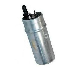 Pompa paliwa BMW X5 E53 3.0 d 16116763817 1184928 2870-33-06...