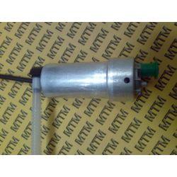 pompa paliwa  MERCEDES C KLASA W203  MERCECDES CL203 A2034702394 A2034701641 09753039901...