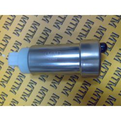 pompa paliwa CHRYSLER PACIFICA 3.5  68028056AB 5101805AC 5101803AB...