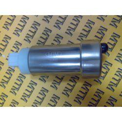 CHRYSLER PACIFICA 3.5  68028056AB 5101805AC 5101803AB pompa paliwa , pompka paliwowa...
