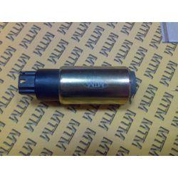 Hyosung MS3-250 Hyosung MS3250 EFI  OE 15100-HP8800 pompa paliwa, pompka paliwowa... Pompy paliwa