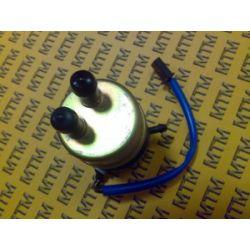 pompa paliwa  YAMAHA R6 R 6 YZFR6 YZF R6 YAMAHA YZF-R6 1999-2002 oe 5EB-13907-01-00...