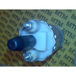 IVECO DAILY IV 35S14 G - 136 KM IVECO DAILY 3.0 HPI IVECO DAILY 2.3 HPI 0580303100, 69500350 2006-2011 pompa paliwa, pompka paliwowa...