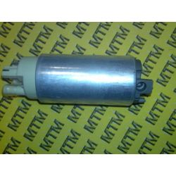 AUDI A6 2.0 TDI  AUDI A6 2.0TDi  OE 4F0919050 ,A2C53026381 pompa paliwa , pompka paliwowa...