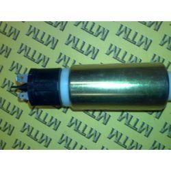 NISSAN MICRA IV  NISSAN MICRA K13  OE 17040-1HJ0A,TA1126F030  pompa paliwa ,pompka paliwowa...
