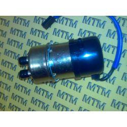 pompa paliwa HONDA VTX1300S HONDA VTX 1300S 2003r OE 16710-MEA-671...