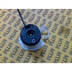 TOYOTA RAV 4 III  RAV4 MK3 23220-36010 DFP-0108 ,23220-28090 pompa paliwa ,pompka paliwowa...