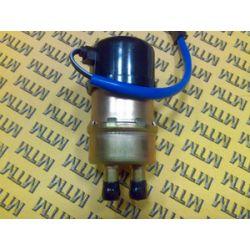 pompa paliwa SUZUKI VZ800 MARAUDER SUZUKI VZ 800 1997-2004 SUZUKI RF600RT OE 15100-21E01...