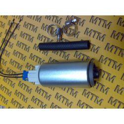 SUZUKI C800 INTRUDER SUZUKI VL800 INTRUDER 2006-2013 OE 1510041F30  pompa paliwa , pompka paliwowa...