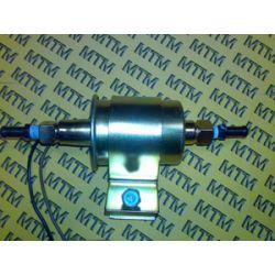 pompa paliwa MITSUBISHI S3L2 Mitsubishi S4L2  CAT Caterpillar  E5150005, E6530247, V2D, 2906692, 40901-00080 ...