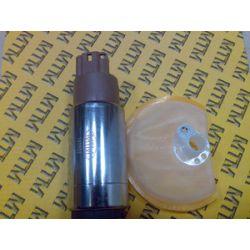 MITSUBISHI LANCER 1.5 12V 1990r DENSO 195130  pompa paliwa, pompka paliwowa...