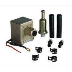 pompa paliwa elektroniczna FACET SOLID TYPE 7780  0,4-0,6 BAR  130L/h...