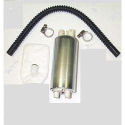 pompa paliwa CADILLAC ESCALADE PONTIAC GRAND PRIX CHEVROLET LUMINA PONTIAC MONTANA CHEVROLET TAHOE CHEVROLET VENTURE...