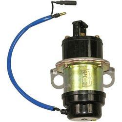 pompa paliwa HONDA ACCORD 1.8 HONDA PRELUDE 1.8  E8310 ,7606,EP206...