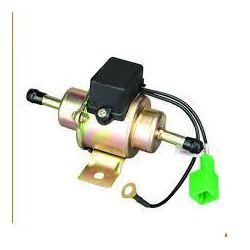pompa paliwa MAZDA 1.4 ,1.8  SUBARU 1.4 ,1.8  E8133,7612,EP150...