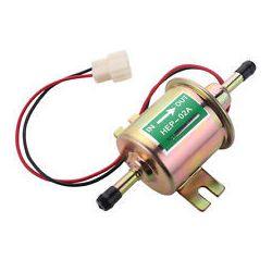 pompa paliwa Pramac P 11000 / 3 AUTO, P 11000 AUTO, P 11000 / 3  MeccAlte...