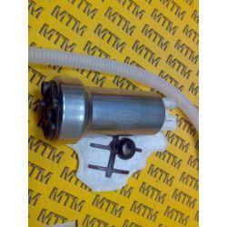 pompa paliwa  BMW X3  3.0si Sport Utility  BMW X3  xDrive30i Sport Utility 2007-2010 OE 16117198406...
