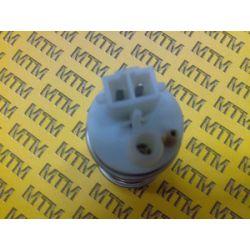 CHRYSLER PACIFICA 3.5 3.8  z przelewem 2004-2006  OE 504942274M pompa paliwa , pompka paliwowa...