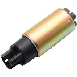KIA SEPHIA 1.5 JOICE MAGENTIS PRIDE  SHUMA  MAZDA 323F 626IV  DEMIO MX-3  MX-5  MX-6  XEDOS pompa paliwa, pompka paliwowa...