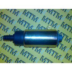 pompa paliwa Polaris Sportsman  XP 550 Polaris Sportsman XP 850 2009-2010  OE  2204307...