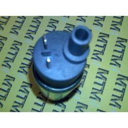 pompa paliwa MBK Skycruiser 125  MBK Cityliner 125  302869030...