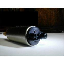 pompa paliwa HONDA CBR125RW HONDA CBR 125 RW HONDA CBR 125RW 2007-  OE  16700-KTY-D31...