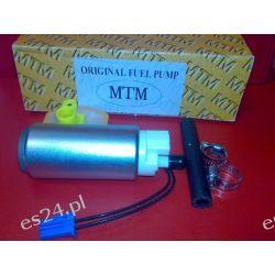 pompa paliwa elektryczna Suzuki V-Strom VStrom DL650 DL-650 DL 650 2004-2007