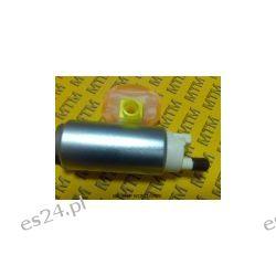 pompa paliwa Kawasaki KLV1000 KLV 1000 KLV-1000 LV1000-A1H rocznik 2005 OE  Zbiorniki paliwa