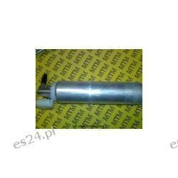 pompa paliwa Mercedes SL R230 R350 OE 72814300 7.28143.00 A0004780401