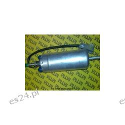 pompa paliwa Fiat STRADA (178E) 1.3 D Multijet