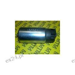 pompa paliwa Hyundai Accent IV Hyundai Sonata V K5 31111-3R000