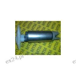 Pompa paliwa Fiat Seicento 1.1 MPI Doblo 1.6 Barchetta 1.8 OE 51709818