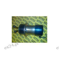 Yamaha V-MAX 1200 VMAX VMX12 03-07 1FK139070100 1FK139070000