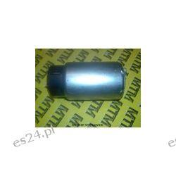 pompa paliwa Yamaha R6 R1 2007-2012 291000-0510