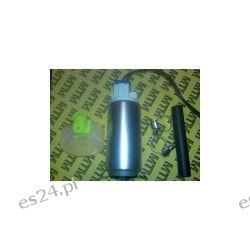 Suzuki GSXR600 GSX-R600 GSXR 600 2000-2007 pompa paliwa , pompka