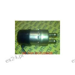 pompa paliwa Kawasaki Voyager XII ZG1200B 1986 - 2003 OEM 15100-21E01