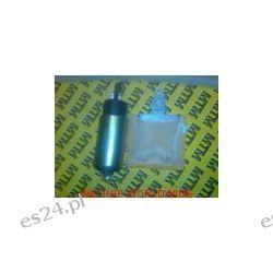 pompa paliwa HUSABERG FE 390 FE 450 FE 570 FX 390 FX 450 FX 570 2007-2013