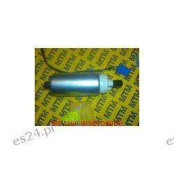 Honda VFR800F VFR800 VFR 2014 16700-MGY-642,16700MGY642 pompa paliwa