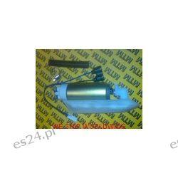 pompa paliwa KAWASAKI Vulcan 1500 Drifter VN1500 2000-2008 49040-1071, 49040-0012