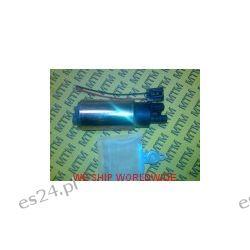 pompa paliwa Honda Silver Wing FSC600 FSC 600 FSC600A 16700-MC-T641,16710-