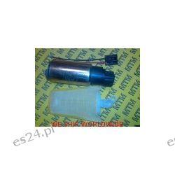 pompa paliwa Polaris Ranger 700 4x4 6x6 EFI 2006-2010 Do quadów