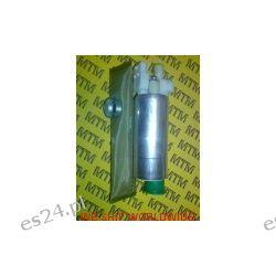 pompa paliwa Honda ST1100 ST1100A ST1100AC 1991-2003 OEM 16700-MT3-010