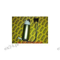 pompa paliwa Kawasaki JetSki STX 250X 260X 260LX 2007-2012 OEM