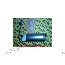 pompa paliwa Kawasaki ZX600-N1 Ninja ZX-6RR ZX636-C1 ZX-6R ZX600N6F ZX636C6F